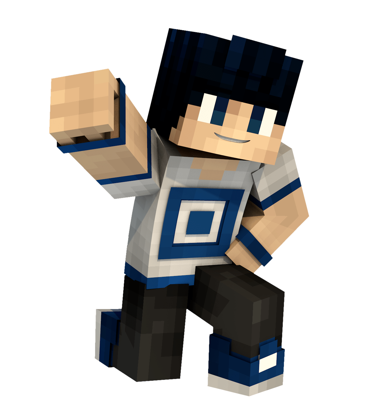 Minecraft PNG Transparent Minecraft.PNG Images. | PlusPNG for Minecraft Characters Pictures  83fiz
