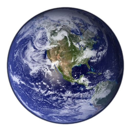 Planet PNG HD - 124666