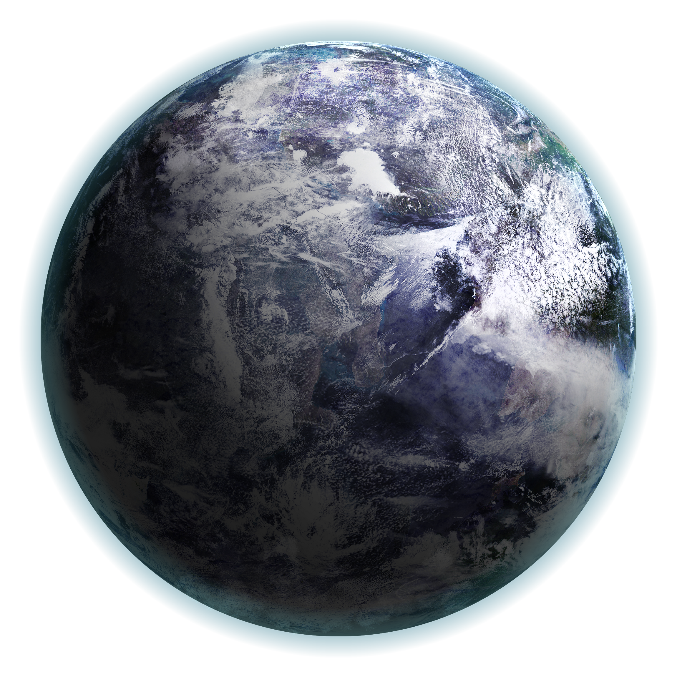 Planet PNG HD - 124661