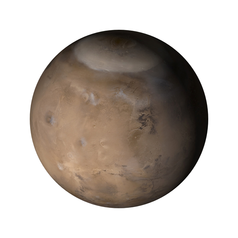 Planet PNG HD - 124675