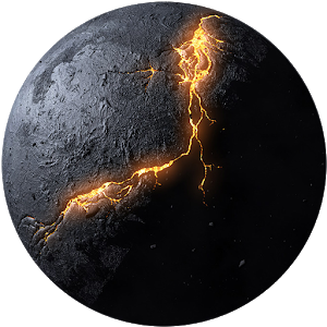 Planet PNG HD - 124662