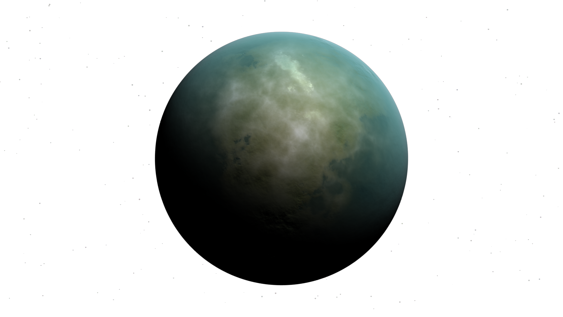 Planet PNG HD - 124674