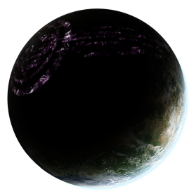 Planet PNG HD - 124668