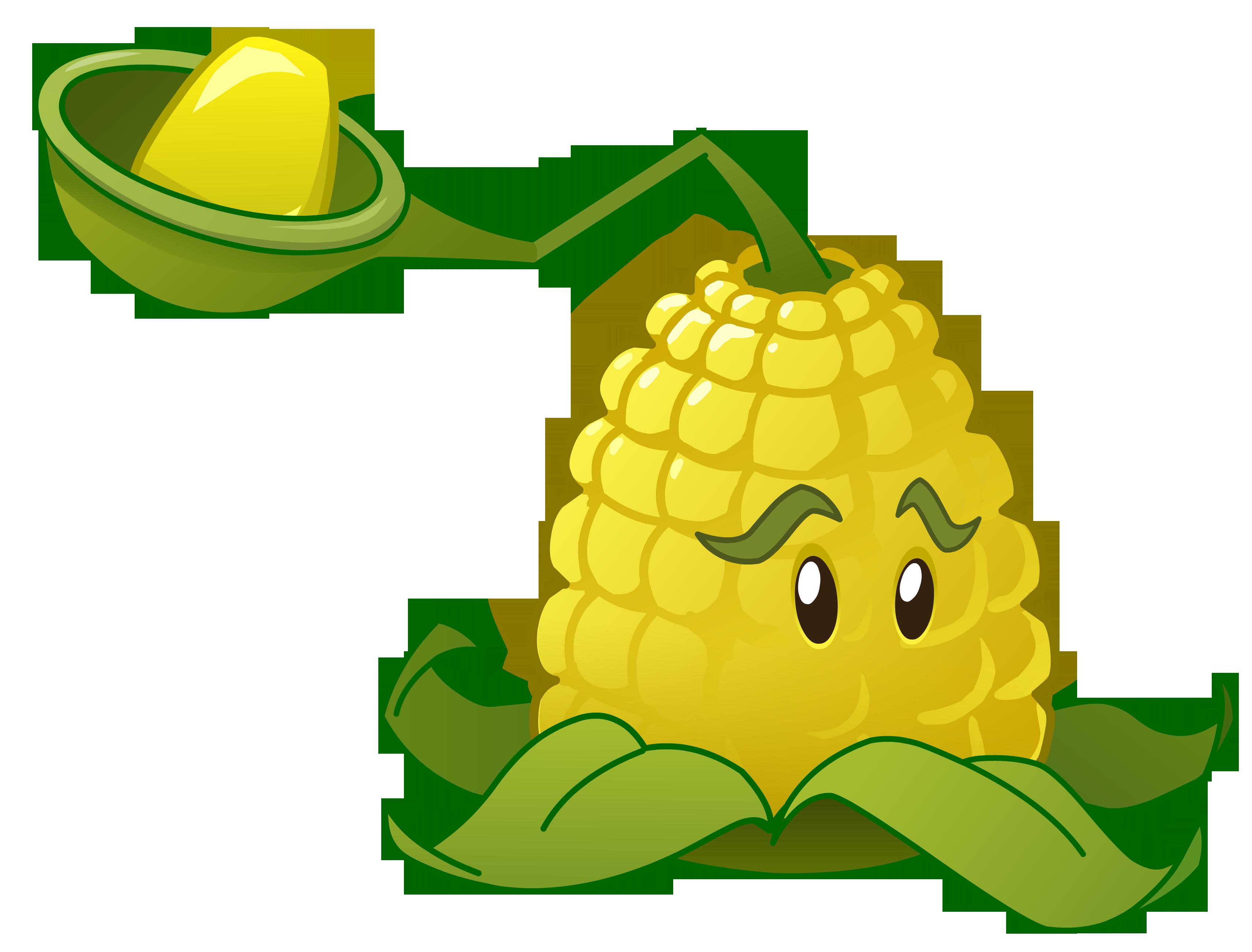 https://cdn0.vox-cdn pluspng.com/uploads/chorus_asset/file/2746912/kernalpult_copy.1371051600. png | plans vs zombie kitki | Pinterest | Plants vs zombies - Plants Vs Zombies PNG