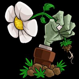 Plants Vs Zombies PNG - 7867