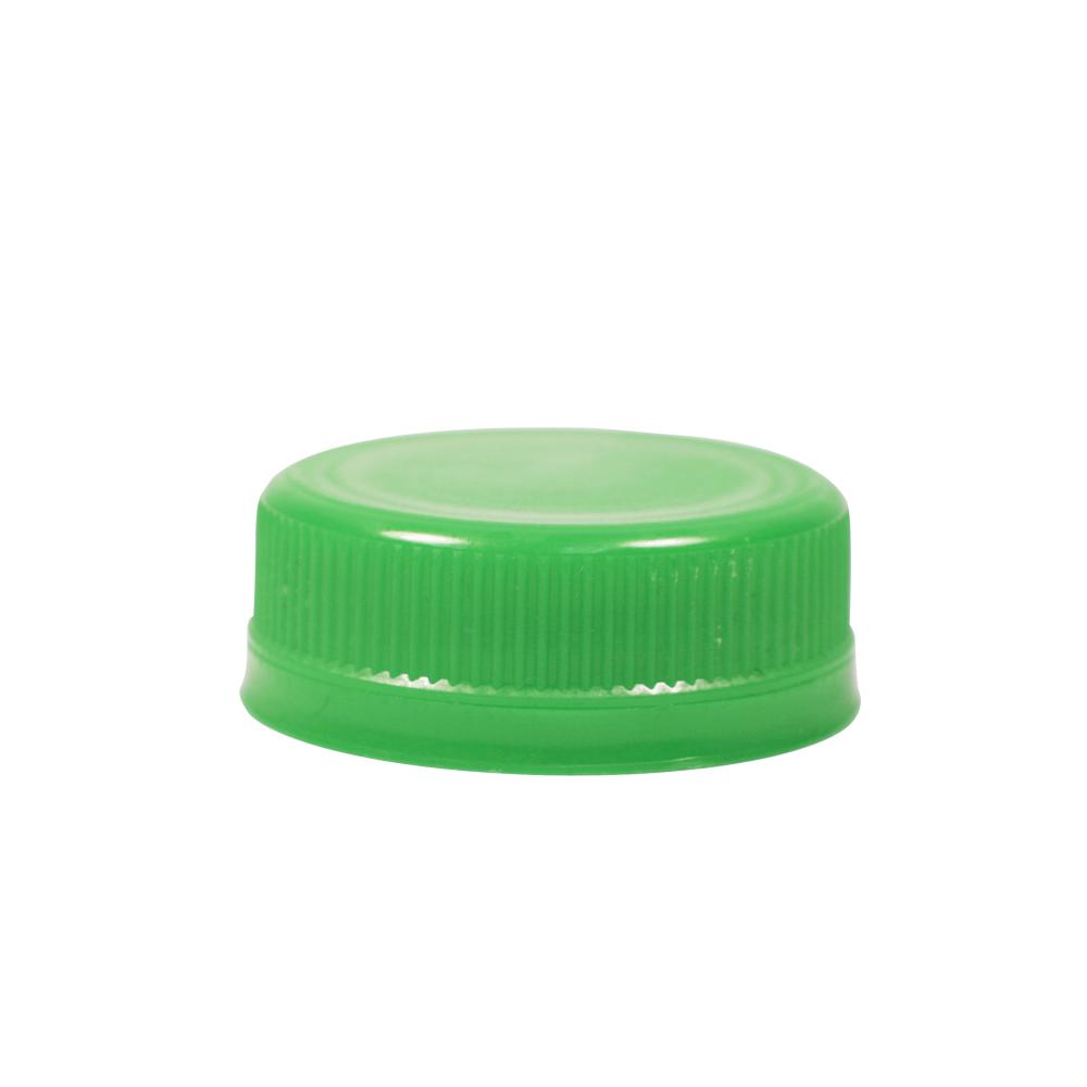 Plastic Bottle Caps PNG-PlusPNG.com-1000 - Plastic Bottle Caps PNG