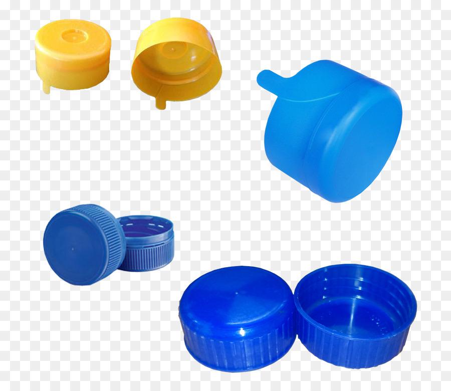 Bottle cap Plastic bottle Water Bottles - bottle cap - Plastic Bottle Caps PNG