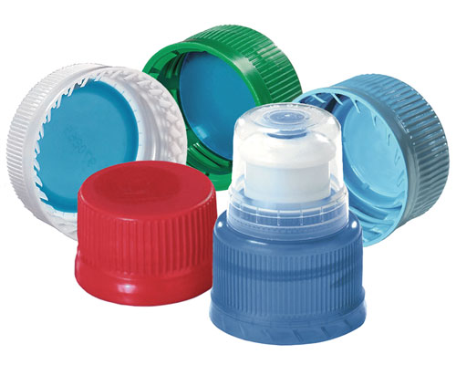 bottle caps. Talk about quick action! You remember we found an u0027Au0027 level  textiles student who wanted to put all your unwanted plastic tops to good  use? - Plastic Bottle Caps PNG