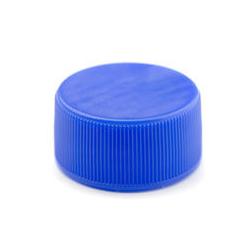 Isolated Plastic Bottle Cap - Plastic Bottle Caps PNG