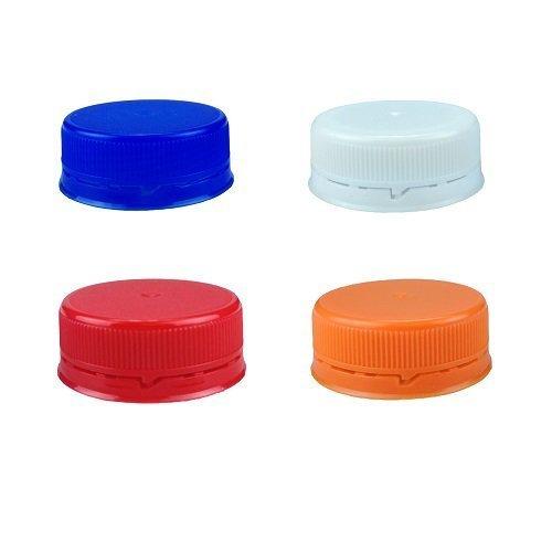 Plastic Bottle Cap - Plastic Bottle Caps PNG
