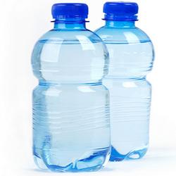 Plastic Bottles PNG - 3328