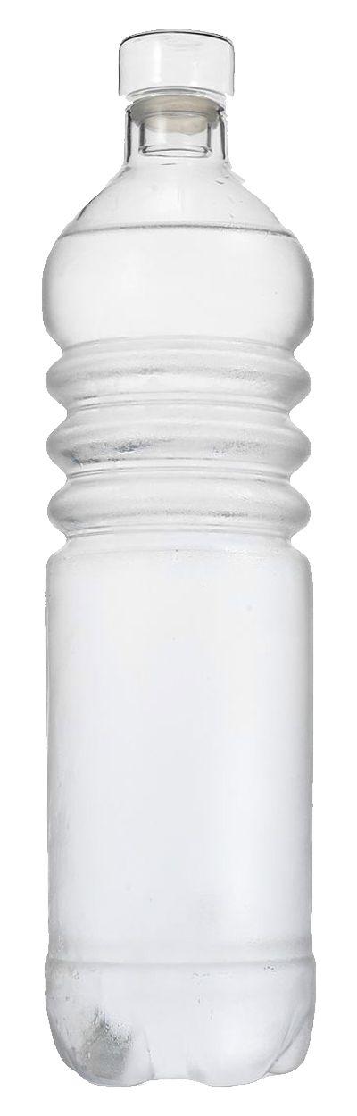 Plastic Bottles PNG - 3329