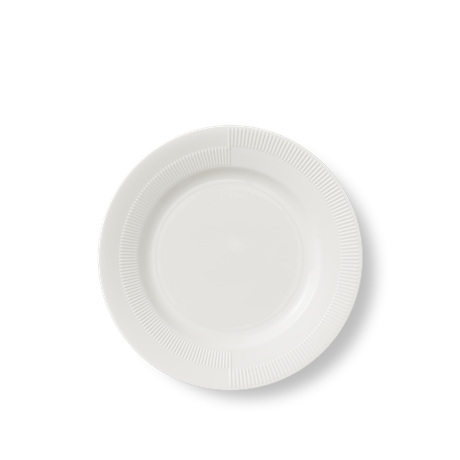 Plate HD PNG-PlusPNG.com-460 - Plate HD PNG