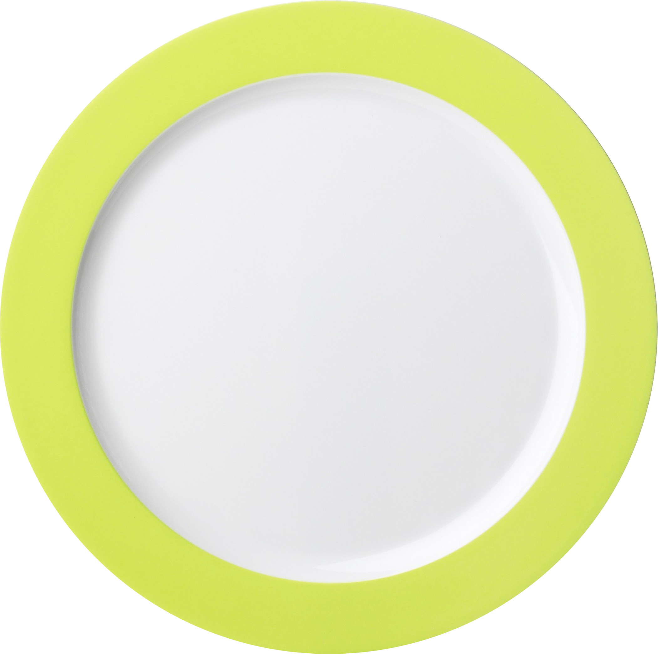 Plate PNG image - Plate HD PNG