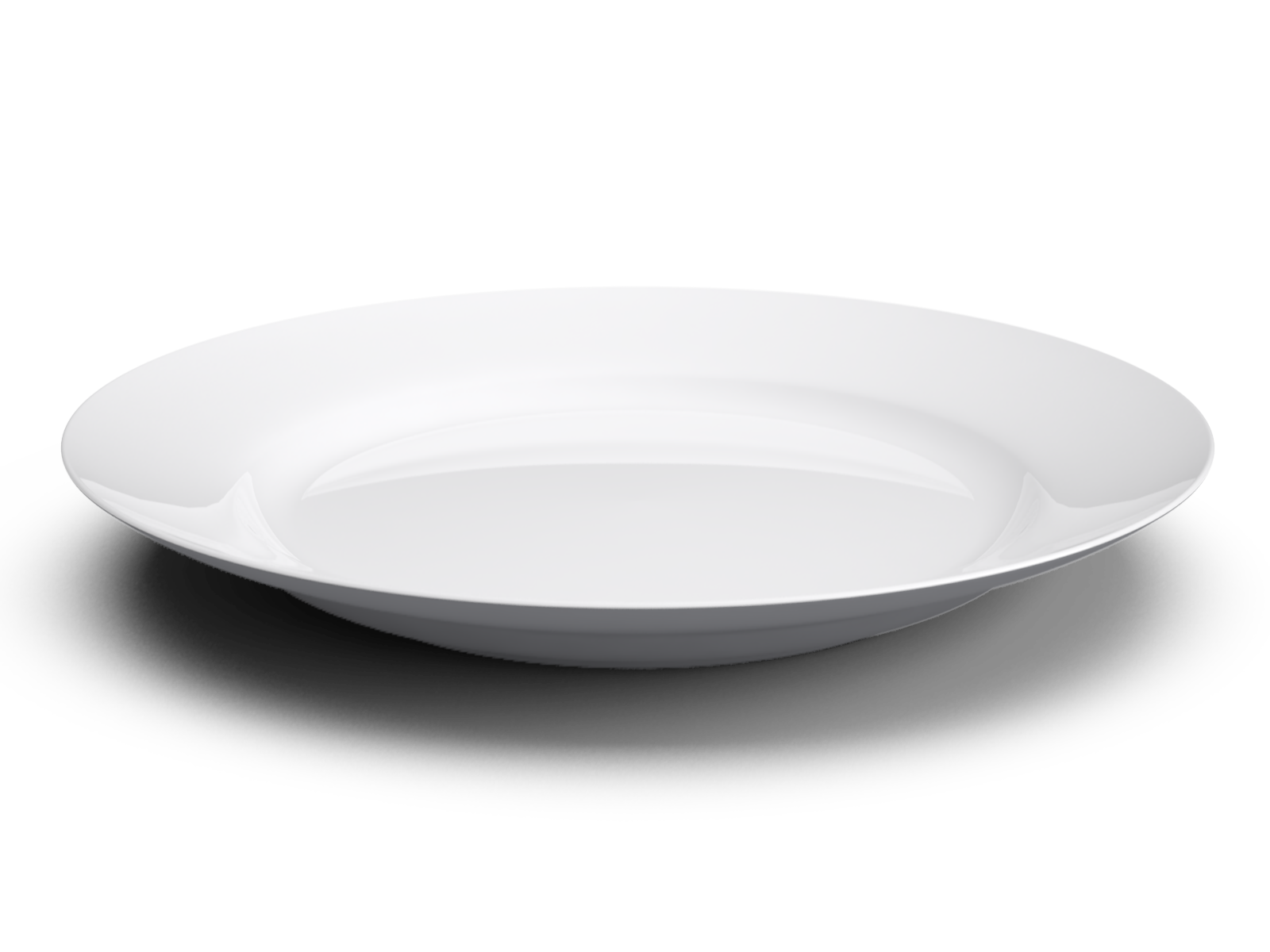 Plates Png PNG Image - Plate HD PNG