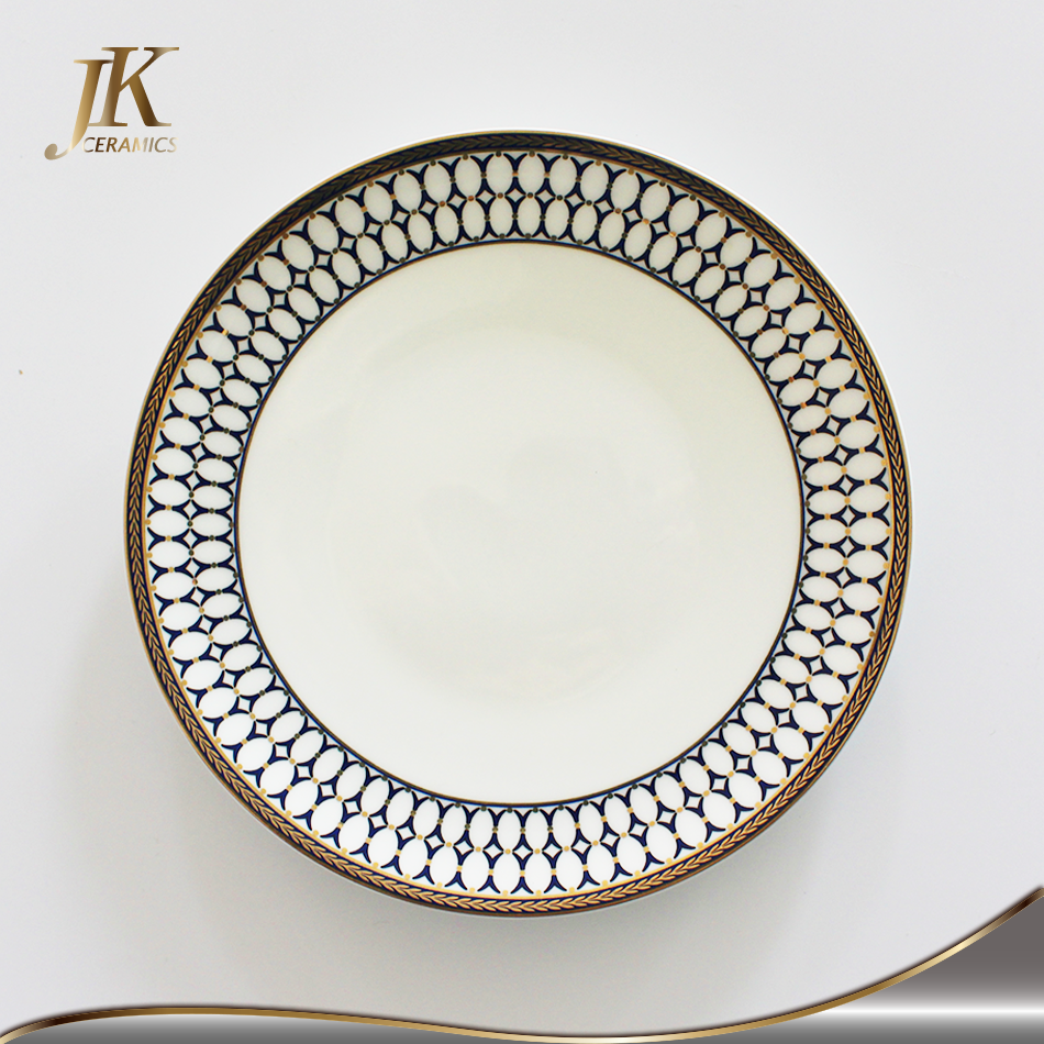 Wholesale Bone China Dinner Plates, Wholesale Bone China Dinner Plates  Suppliers and Manufacturers at Alibaba pluspng.com - Plate HD PNG
