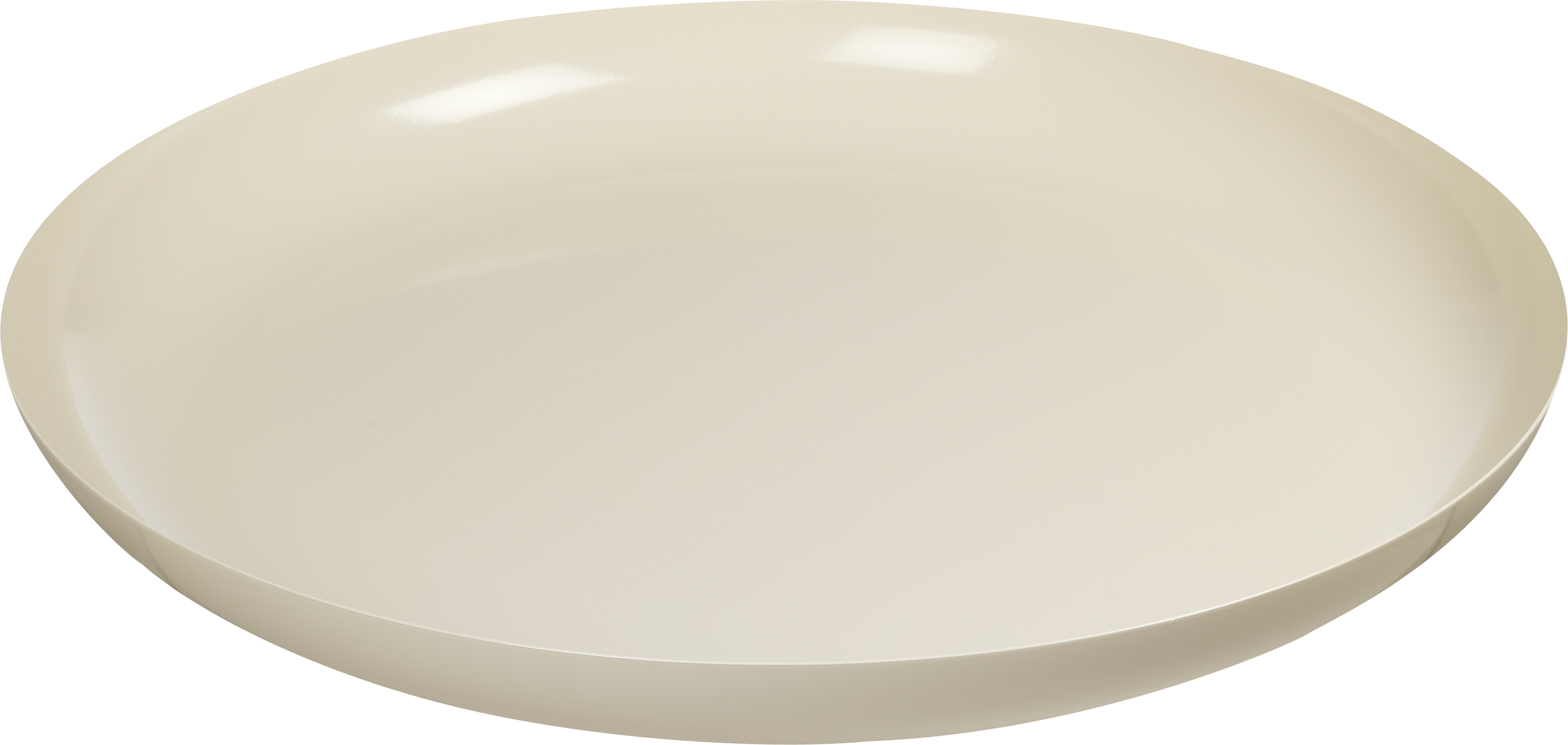 Plate PNG - 3184
