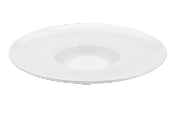 Plate PNG - 3191
