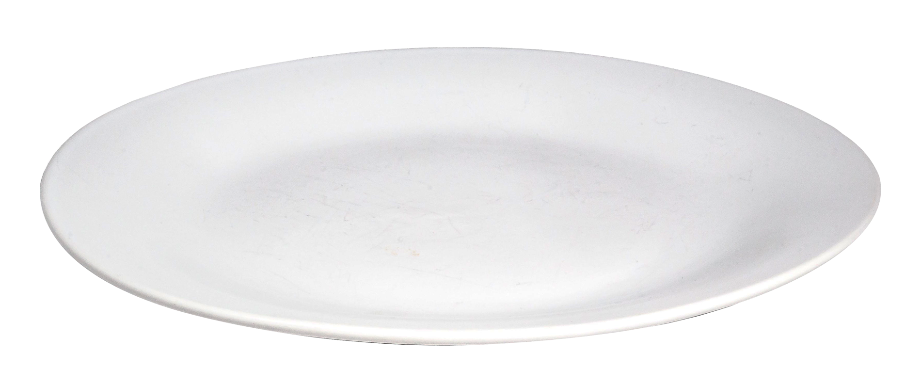 Plate PNG - 3183