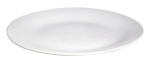 Plate PNG - 3195