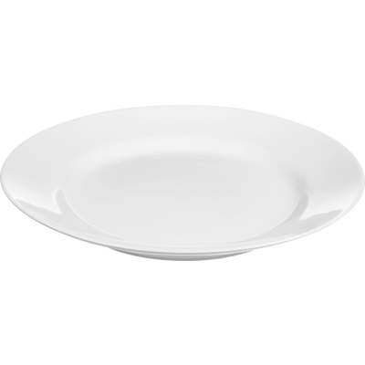 Plate PNG - 3189