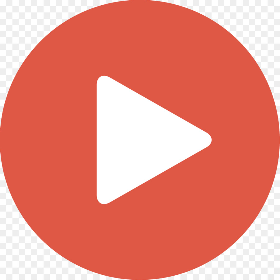 Play Button PNG - 173994
