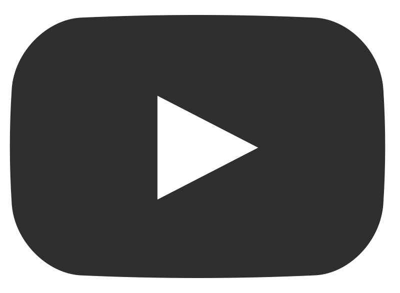 Play Button PNG - 174001