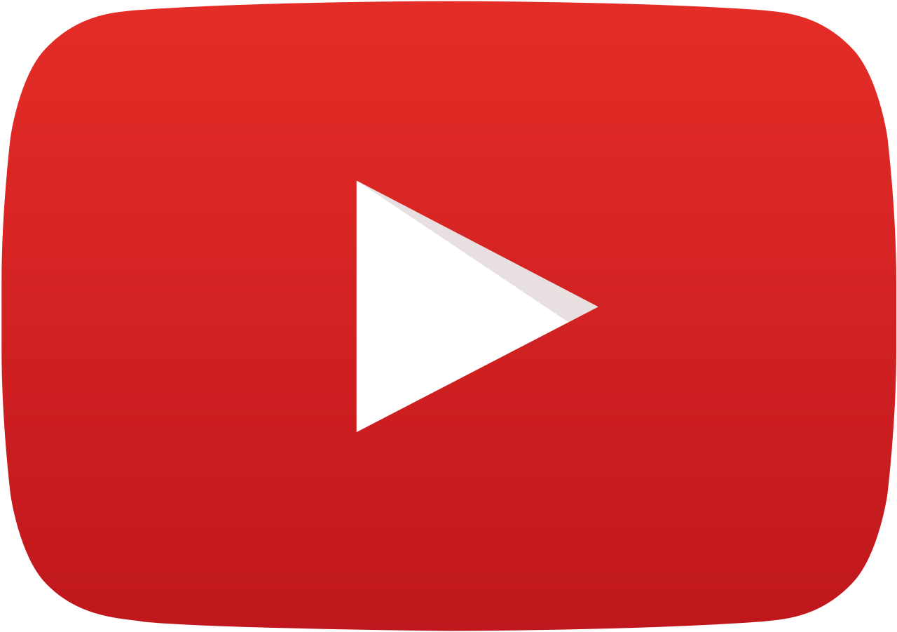 Play Button PNG - 173995