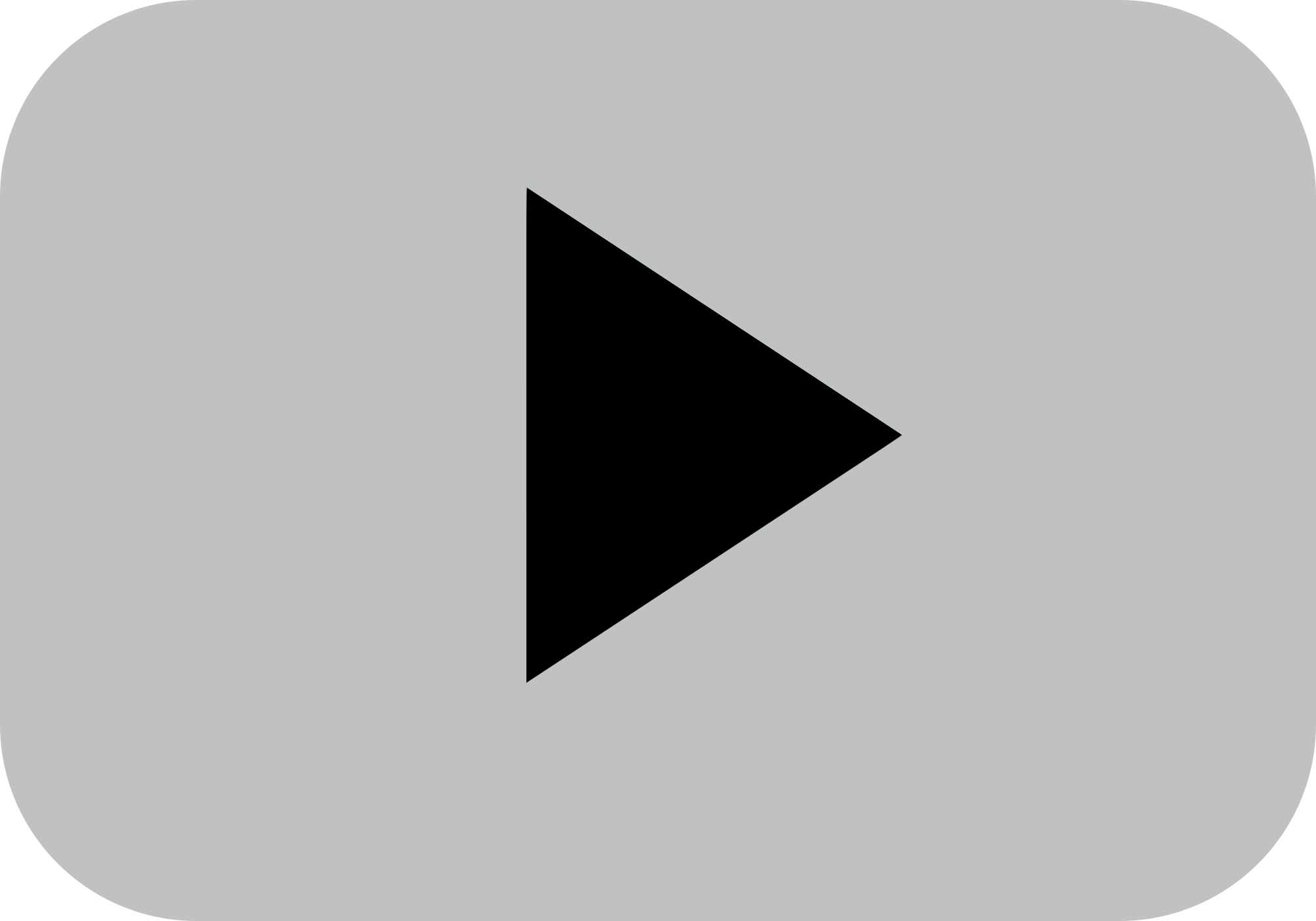 Play Button PNG - 173989
