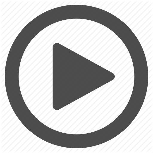 Play Button PNG - 173999