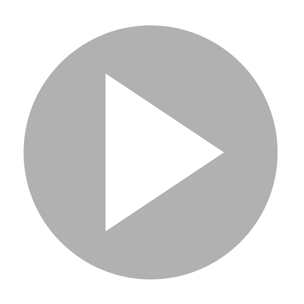 Play Button Icon Png image #18919 - Play Button PNG