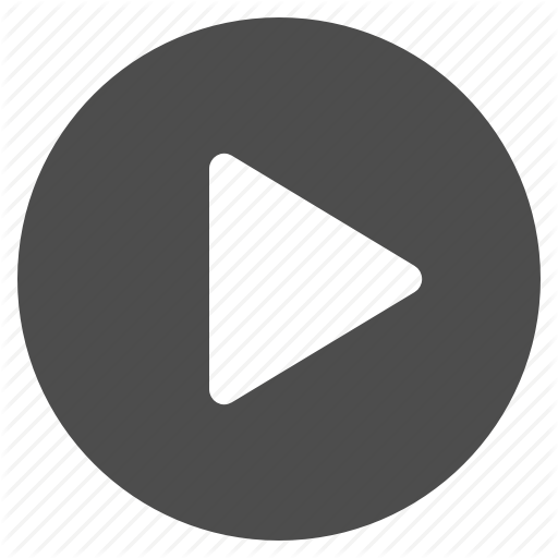 Play Button PNG - 173997