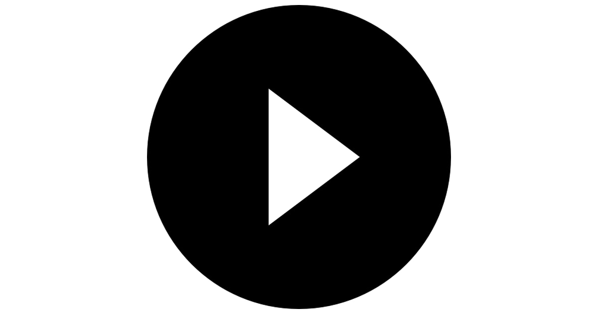 Play Button PNG - 173992