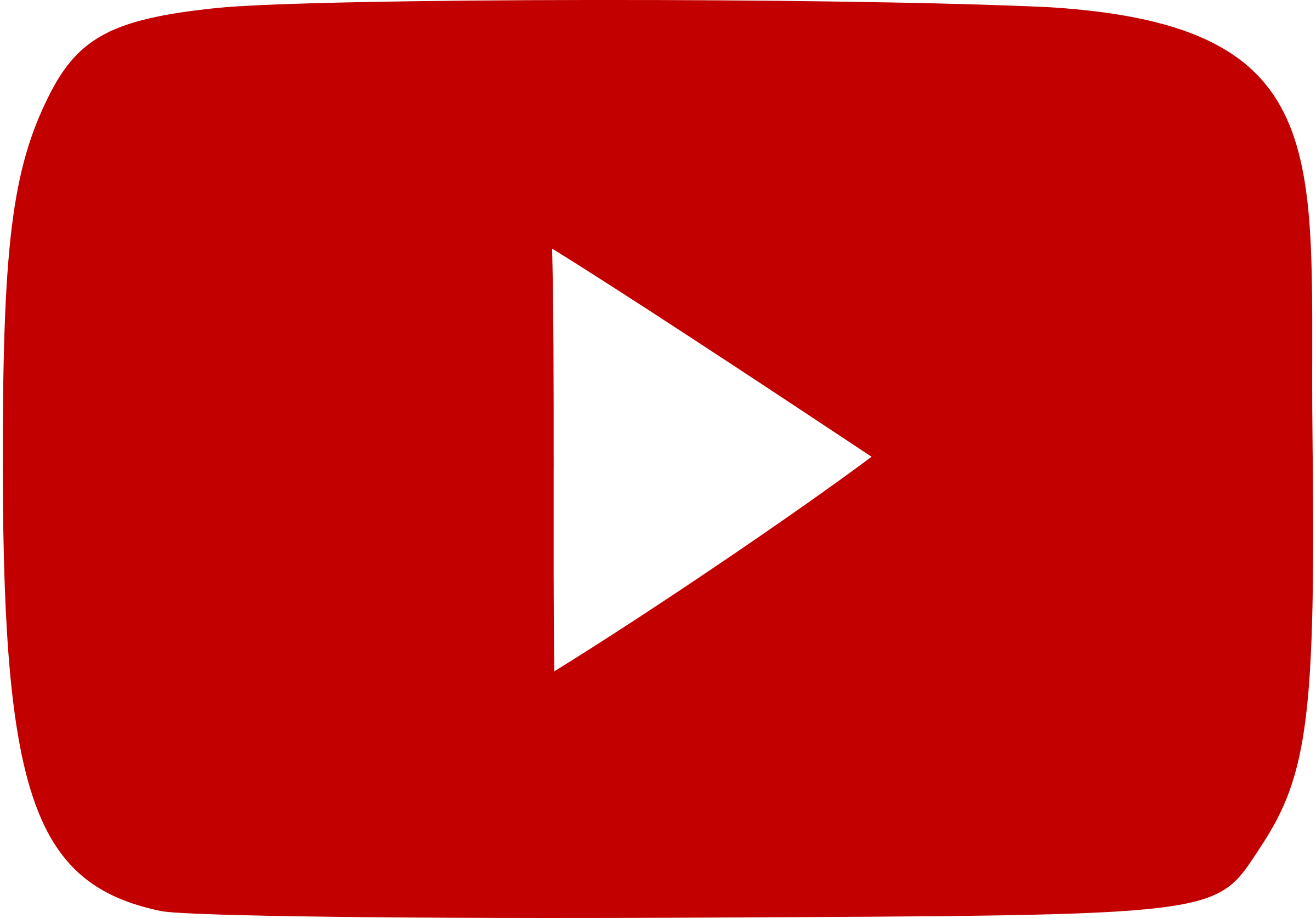 Play Button PNG - 23747
