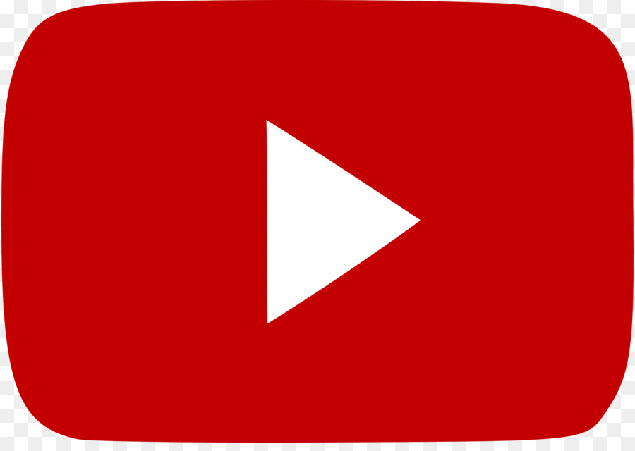 Play Button PNG - 174002