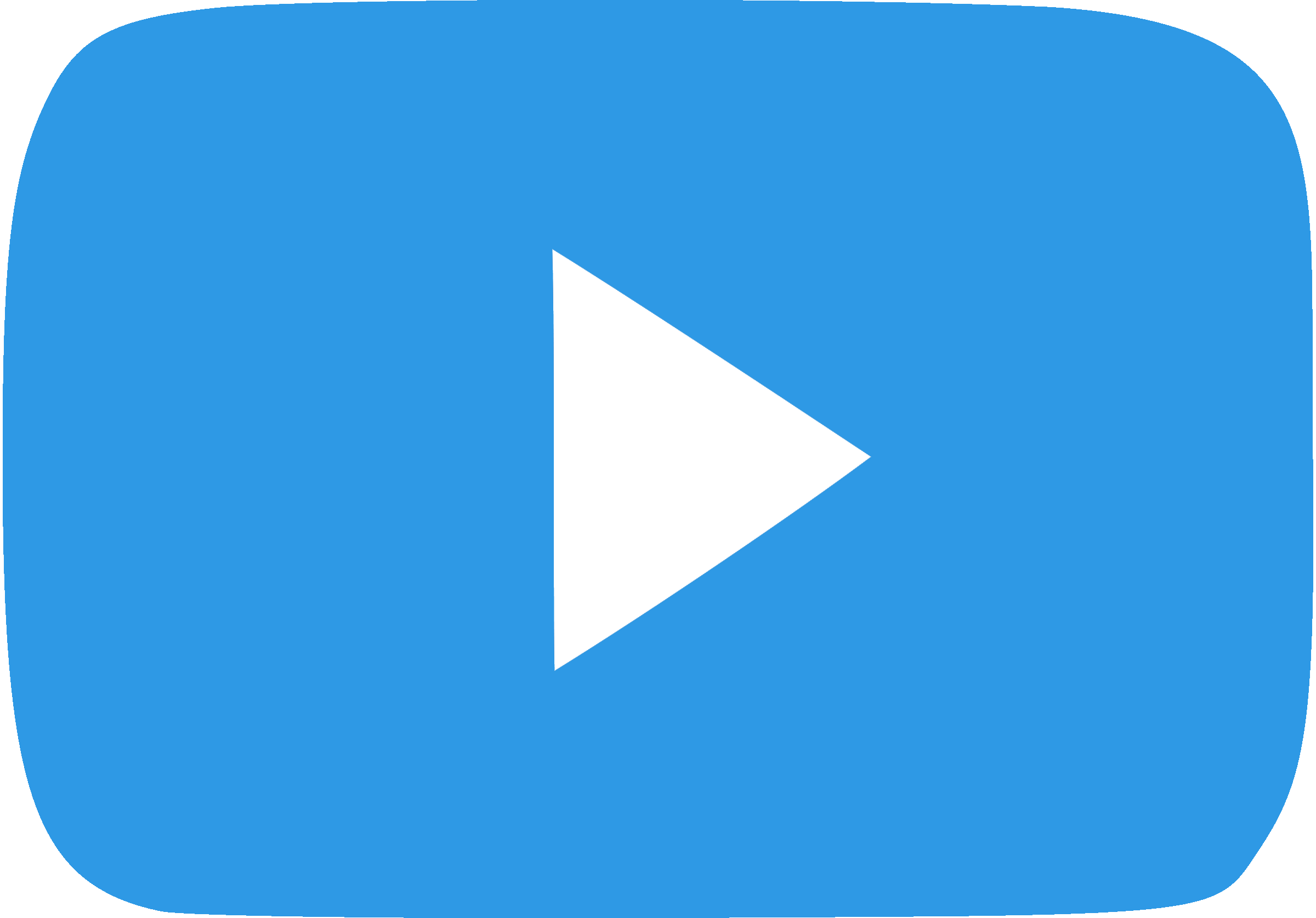 Play Button PNG - 174003