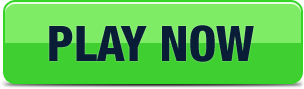 . PlusPng.com 2014-playnow-large-button.png PlusPng.com