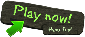 Play Now Button PNG - 25852