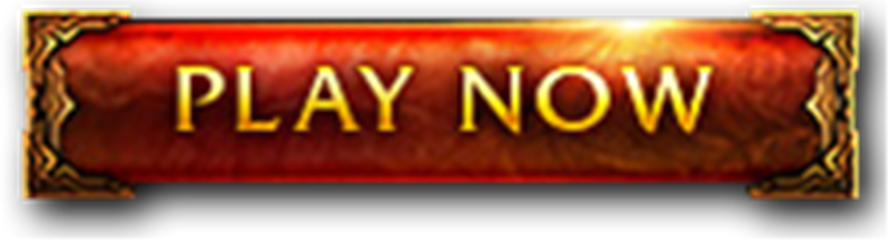 Play Now Button PNG - 25855