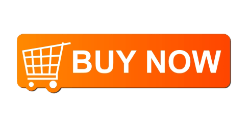 Buy Now Orange Button Transparent PNG Sticker. Buy PlusPng.com  - Play Now Button PNG