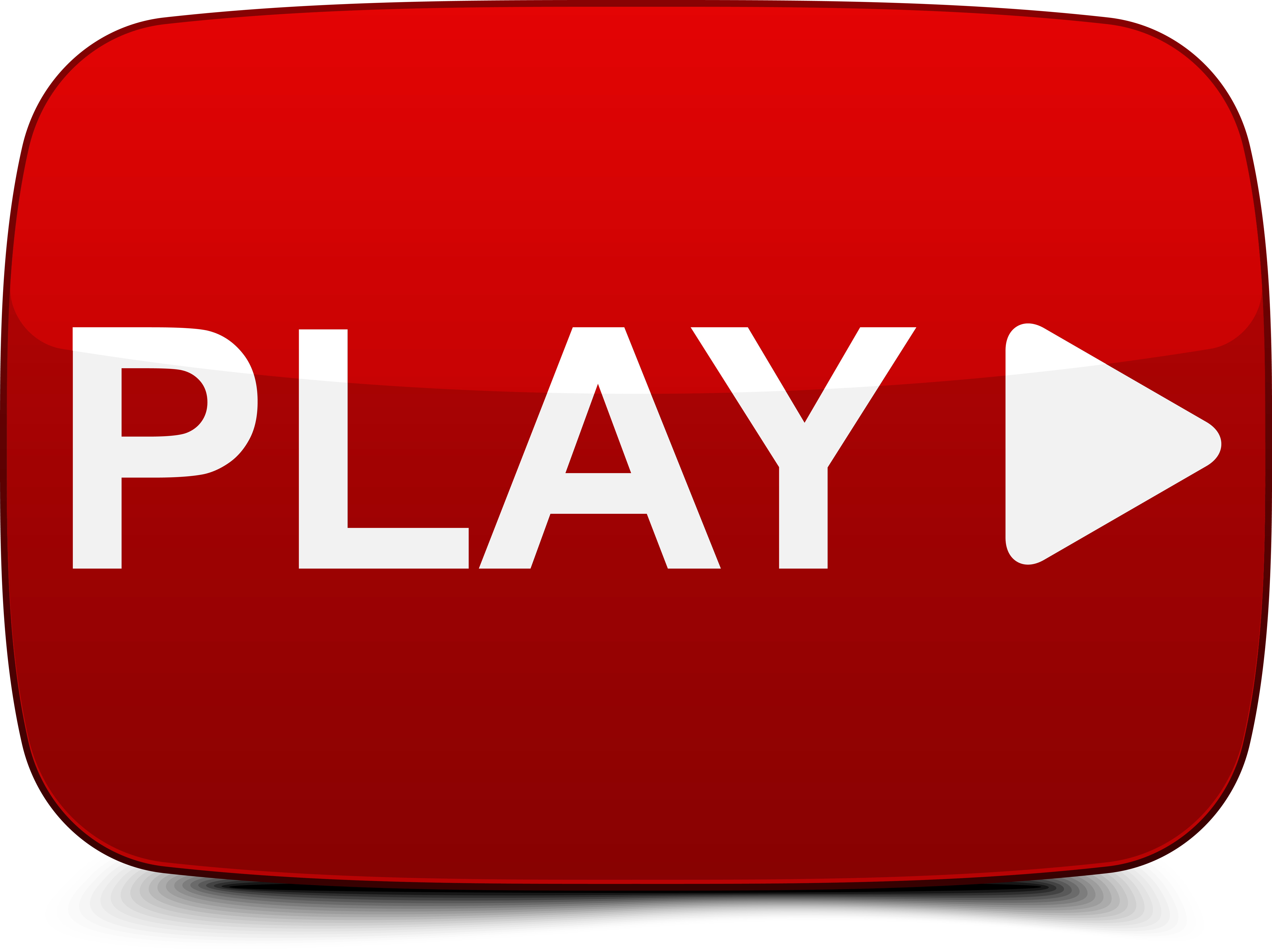 Play Button Transparent images pictures - NearPics - Play Now Button PNG