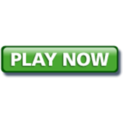 Play Now Button - Play Now Button PNG