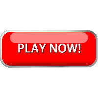 Play Now Button Clipart PNG Image - Play Now Button PNG