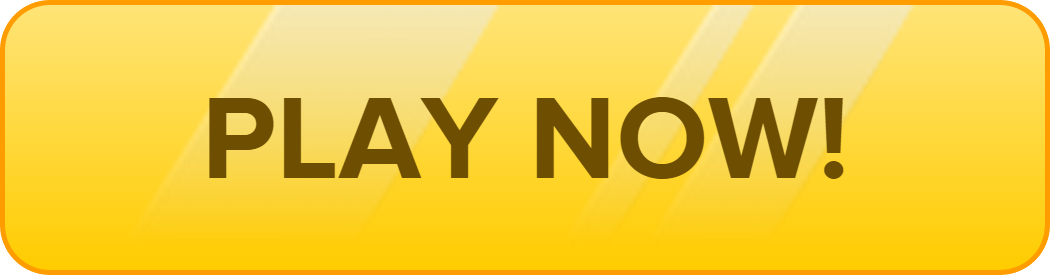 Play Now Button Download Transparent PNG Image - Play Now Button PNG