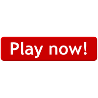 Play Now Button Free Download PNG Image - Play Now Button PNG