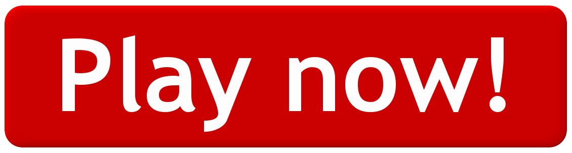 Play Now Button PNG