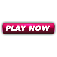 Play Now Button PNG Image - Play Now Button PNG
