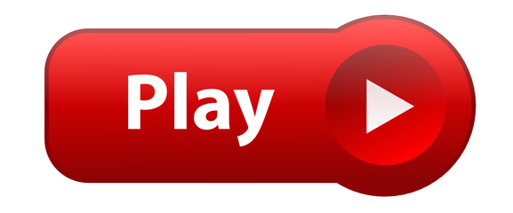 Play Now Button PNG Image Background - Play Now Button PNG