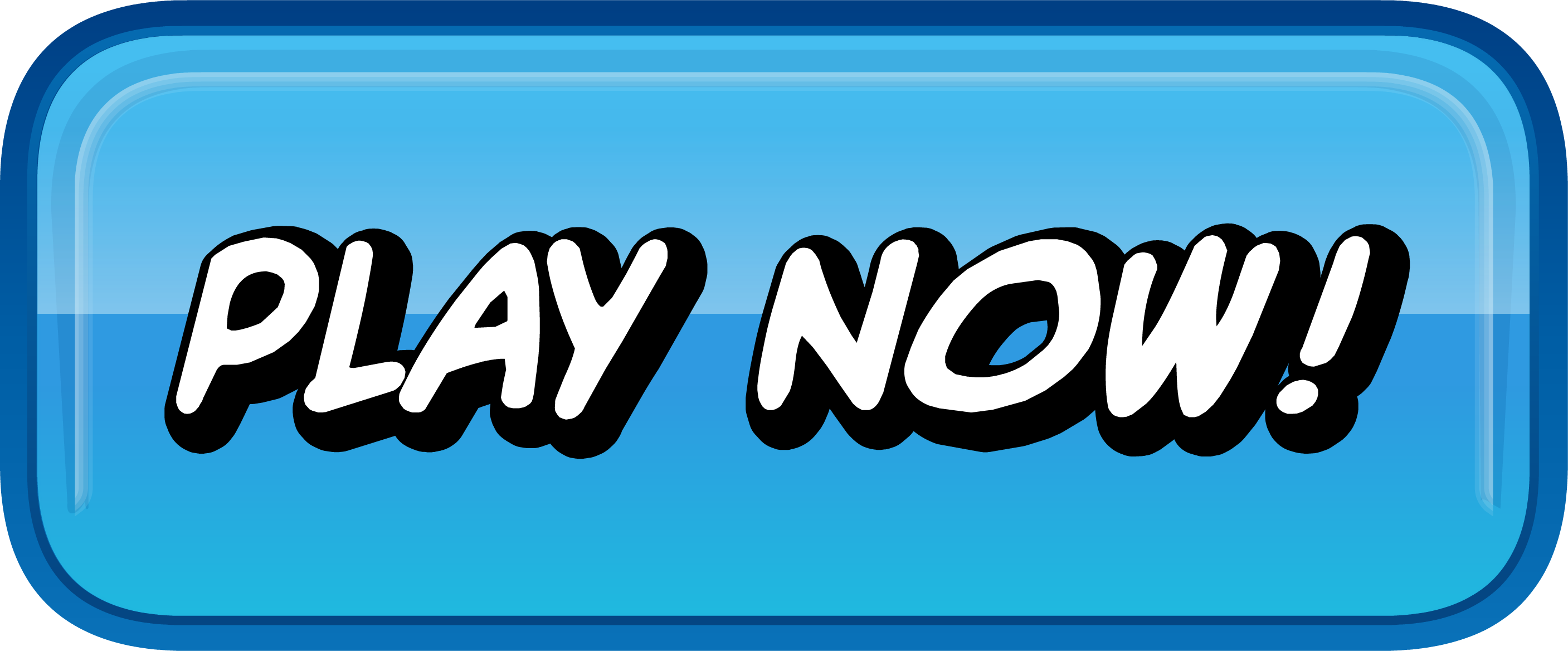 Play Now Button PNG - 25848