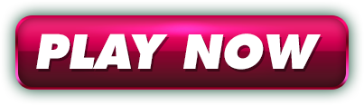Play Now Button PNG Pic